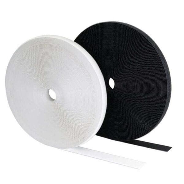 Klettband schwarz weiss e1581877264745