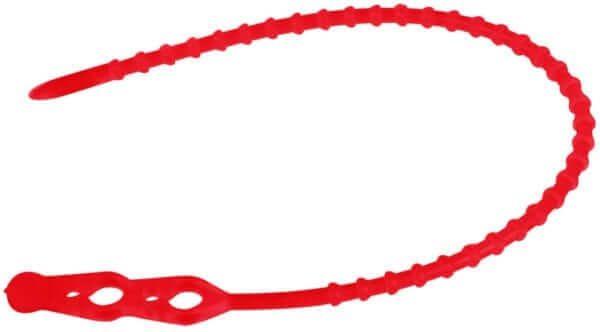 blitzbinder rot e1581077815494