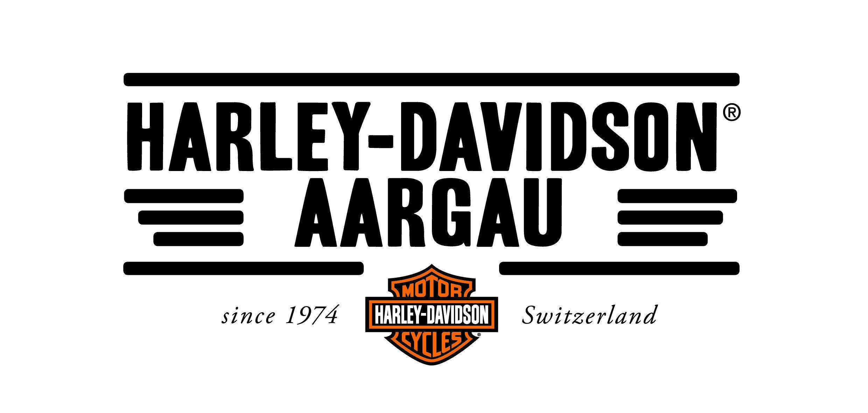 Logo HD Aargau