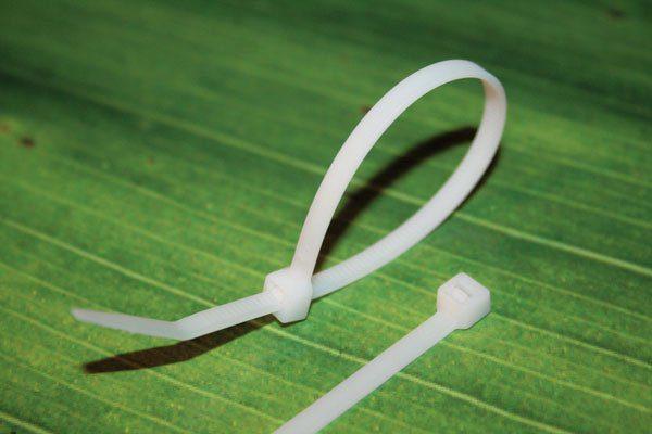 Bio Kabelbinder