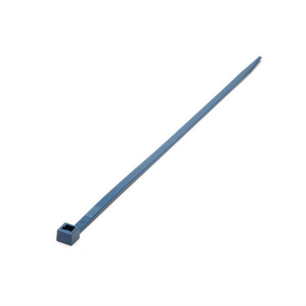 metalldetektierbare Kabelbinder
