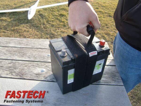carrytiebatterienCrZ8Gpn8r9UM