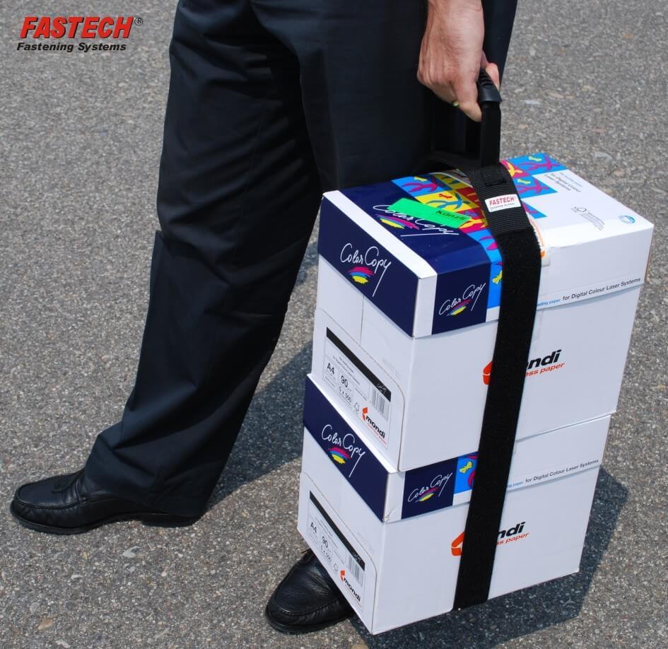fastcarry tie papier85Xm8xeB4CTzA