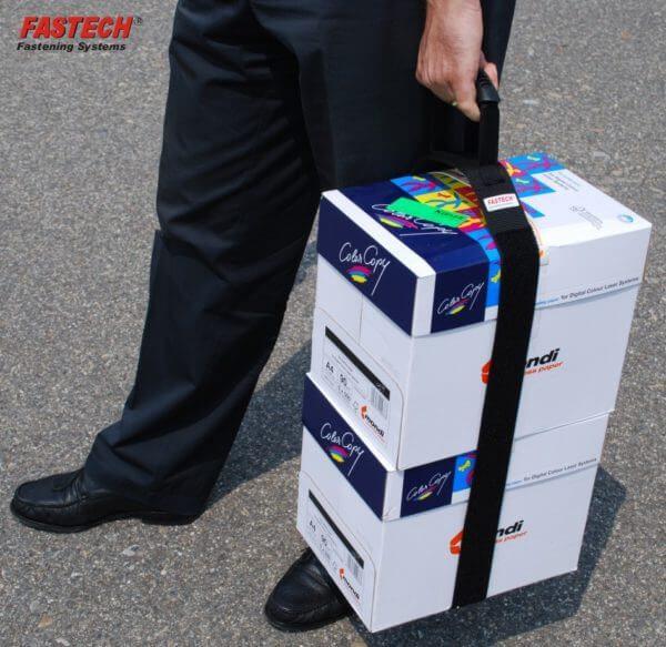 fastcarry tie papierrzbD5hk8vZNOr