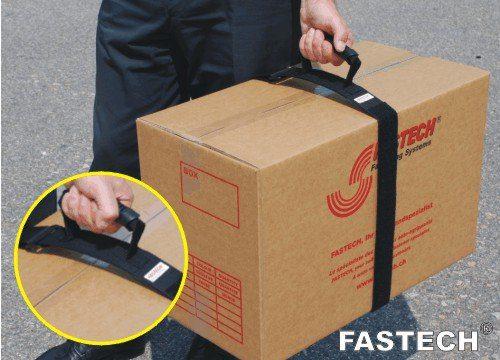 fastcarrytie 501700 appli box